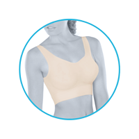 lmunderwear-category2-natural-shapewear-bras