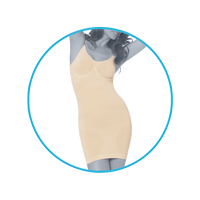 lmunderwear-category2-natural-shapewear-dress