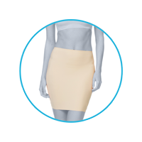 lmunderwear-category2-natural-shapewear-skirt