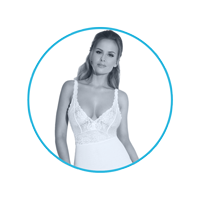 lmunderwear-category2-negligee