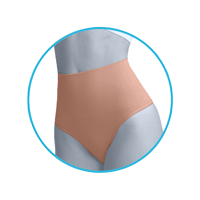 lmunderwear-category2-nut-figure-correcting-panties