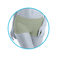 lmunderwear-category2-olive-shorts-panties