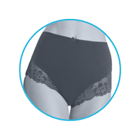 lmunderwear-category2-panty-lace-leggy
