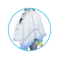 lmunderwear-category2-patterned-poncho