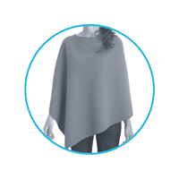lmunderwear-category2-poncho-round-neckline