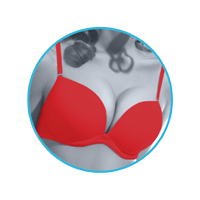 lmunderwear-category2-red-double-push-up-bra