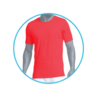 lmunderwear-category2-red-man-t-shirt