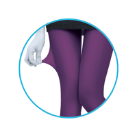 lmunderwear-category2-royal-purple-tights-color