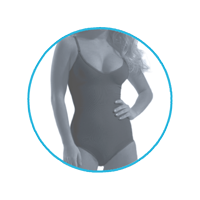 lmunderwear-category2-shapewear-body