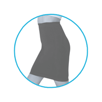lmunderwear-category2-shapewear-skirt