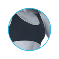 lmunderwear-category2-shapewear-sport-bra-smooth-cups