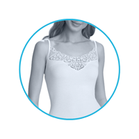 lmunderwear-category2-tank-top-with-lace