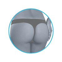 lmunderwear-category2-thongs-women