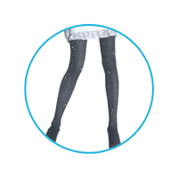 lmunderwear-category2-tights-patterned-above-100den