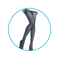 lmunderwear-category2-tights-patterned-to-40den