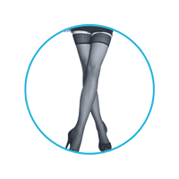lmunderwear-category2-tights-selfsupported-thick