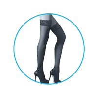 lmunderwear-category2-tights-selfsupported-to-99den
