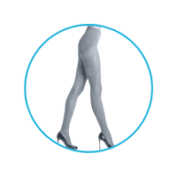lmunderwear-category2-tights-shapewear-to-10den