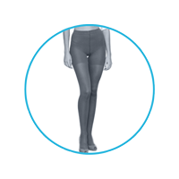 lmunderwear-category2-tights-shapewear-to-20den