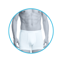 lmunderwear-category2-white-boxer-briefs