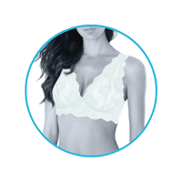 lmunderwear-category2-white-bralette