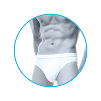 lmunderwear-category2-white-briefs