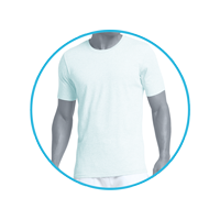 lmunderwear-category2-white-man-t-shirt