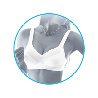lmunderwear-category2-white-minimizer-bra