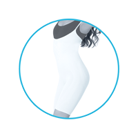 lmunderwear-category2-white-shapewear-overall