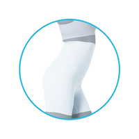 lmunderwear-category2-white-shapewear-shorts