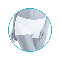 lmunderwear-category2-white-shorts-panties