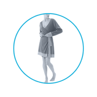 lmunderwear-category2-woman-dressing-gown-above-knee