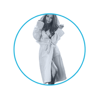 lmunderwear-category2-woman-dressing-gown-thick