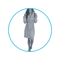 lmunderwear-category2-woman-dressing-gown-to-knee