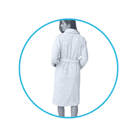 lmunderwear-category2-woman-dressing-gown-with-collar